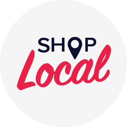 Shop Local at Ray Lloyd TV