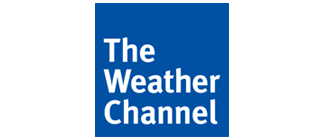 The Weather Channel | TV App |  Sycamore, Georgia |  DISH Authorized Retailer